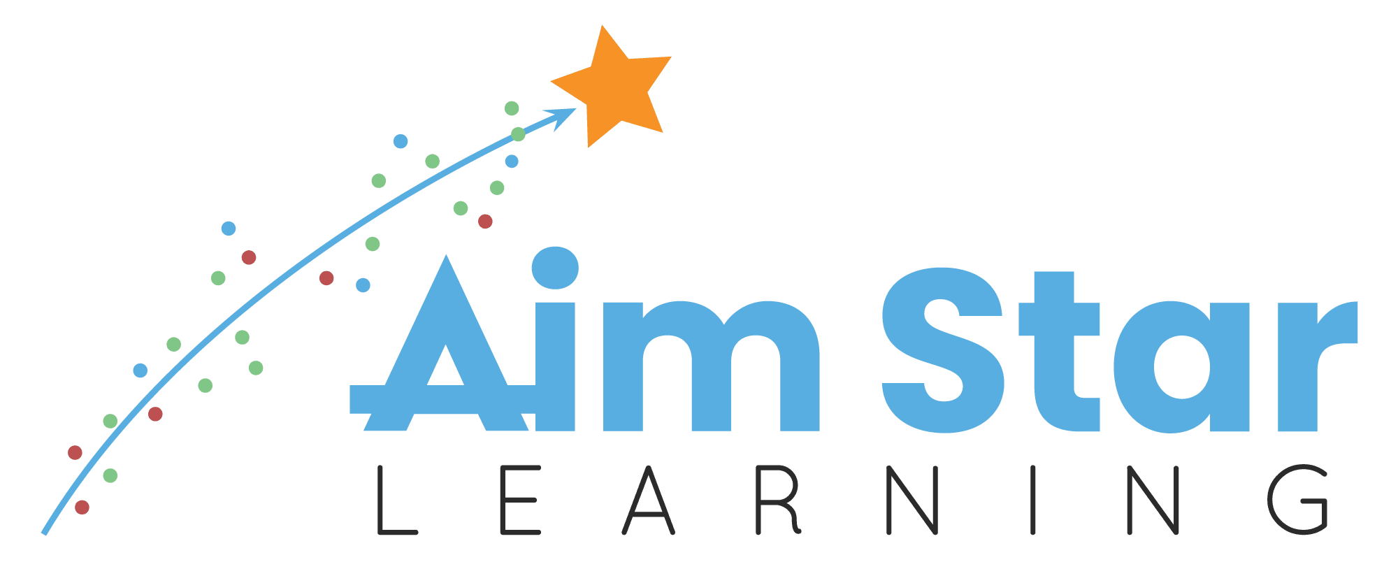 37787757_Aim-Star-Learning_FINAL