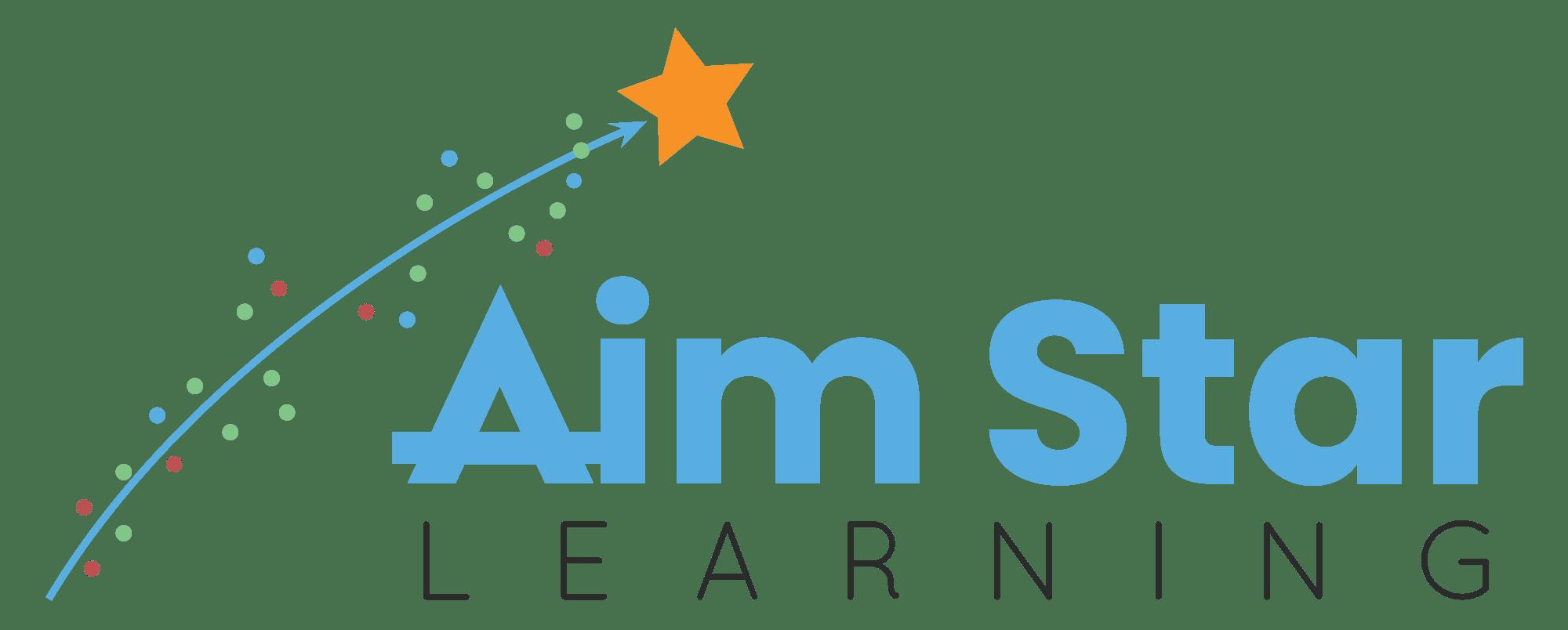 37787757_Aim-Star-Learning_FINAL