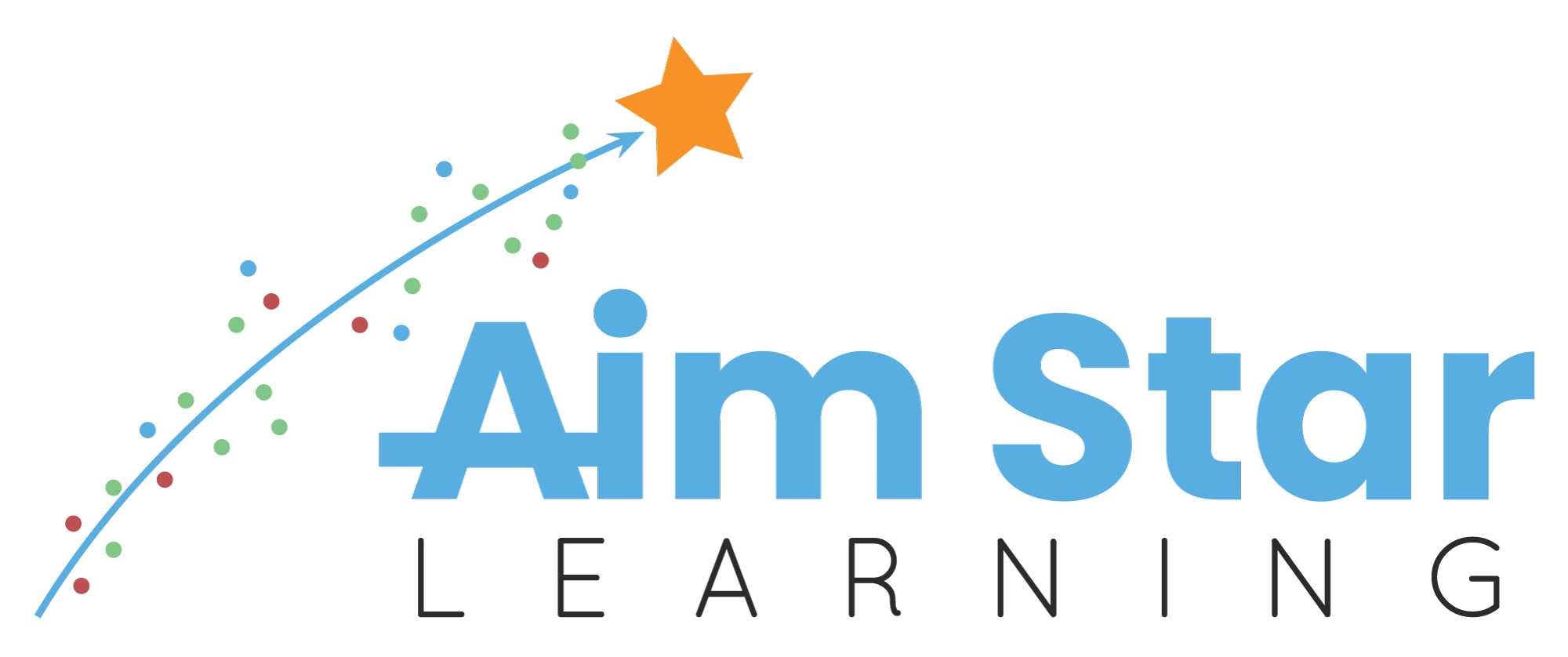 37787757_Aim-Star-Learning_FINAL4